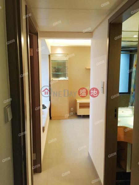 Tower 3 Island Resort | Low | Residential Sales Listings HK$ 9.1M