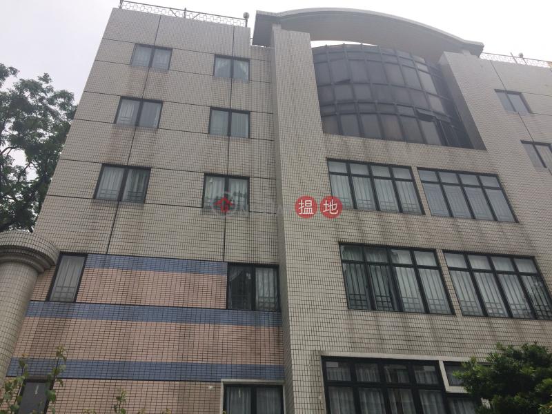 文德苑 (MANOR PLACE) 九龍城 搵地(OneDay)(3)