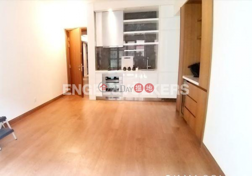 2 Bedroom Flat for Rent in Happy Valley, 7A Shan Kwong Road | Wan Chai District, Hong Kong Rental | HK$ 50,000/ month