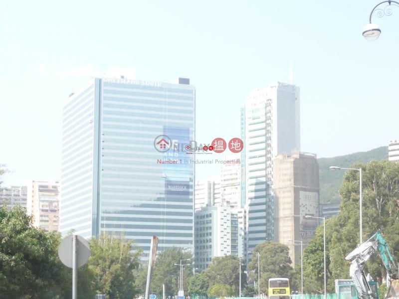 One Island South-2香葉道 | 南區香港出售-HK$ 4,000萬