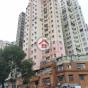 葵祥大廈 (Kwai Cheung Building) 葵青榮芳路103號|- 搵地(OneDay)(3)