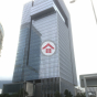 Goldin Financial Global Centre (Goldin Financial Global Centre) Kowloon Bay|搵地(OneDay)(1)