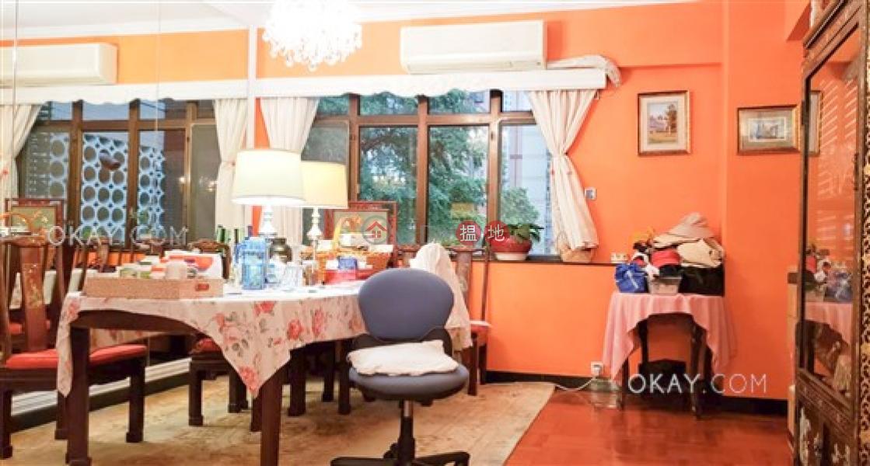 豪園|低層|住宅出售樓盤-HK$ 8,300萬