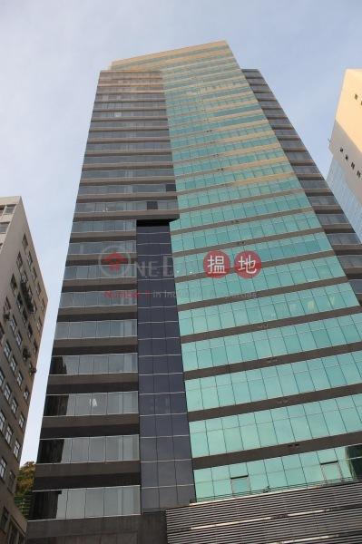 甄沾記大廈 (Yan\'s Tower) 黃竹坑|搵地(OneDay)(5)