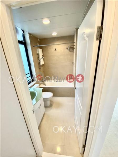 Lovely 2 bedroom on high floor | Rental | 37 Repulse Bay Road | Southern District | Hong Kong, Rental HK$ 48,000/ month