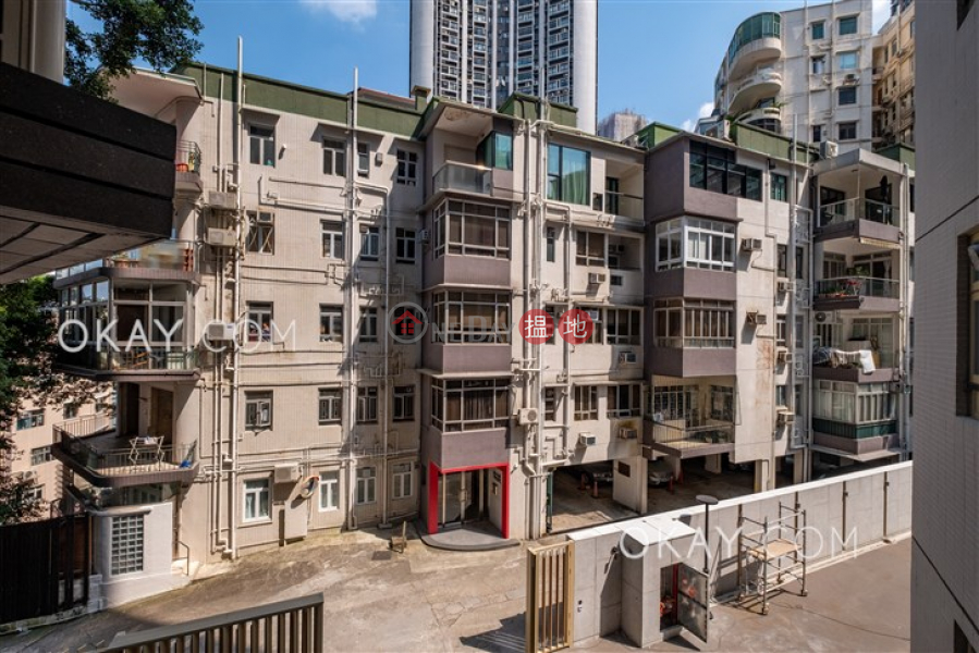 St. Joan Court | Low Residential Rental Listings, HK$ 45,000/ month