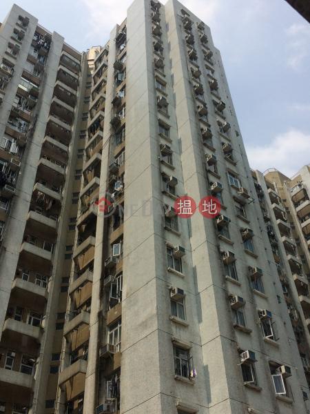 Siu On Court - Ting Yau House (Block B) (Siu On Court - Ting Yau House (Block B)) Tuen Mun|搵地(OneDay)(2)