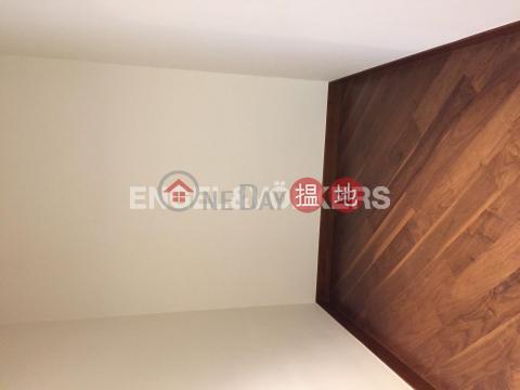 西半山三房兩廳筍盤出售 住宅單位 干德道55號(55 Conduit Road)出售樓盤 (EVHK88844)_0