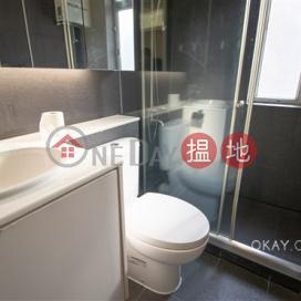 1房1廁,實用率高,極高層《基利大廈出售單位》|基利大廈(Kelly House)出售樓盤 (OKAY-S256647)_3