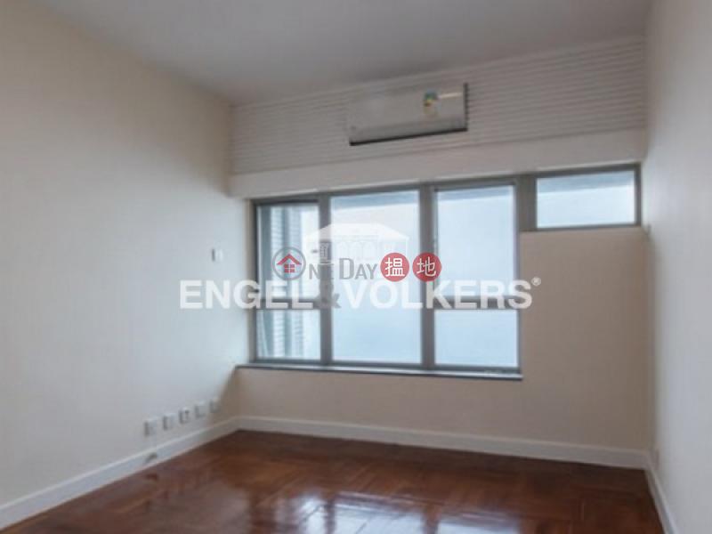 崑廬|請選擇-住宅|出售樓盤-HK$ 1.2億