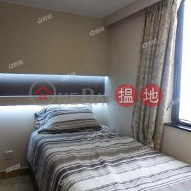 Honor Villa | 2 bedroom High Floor Flat for Rent|Honor Villa(Honor Villa)Rental Listings (XGGD701300028)_0
