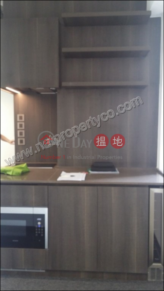 6 Wilmer Street, High Office / Commercial Property, Rental Listings | HK$ 18,000/ month