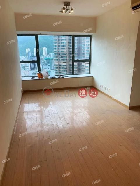 Tower 6 Island Resort | 2 bedroom High Floor Flat for Rent|Tower 6 Island Resort(Tower 6 Island Resort)Rental Listings (XGGD737701703)_0