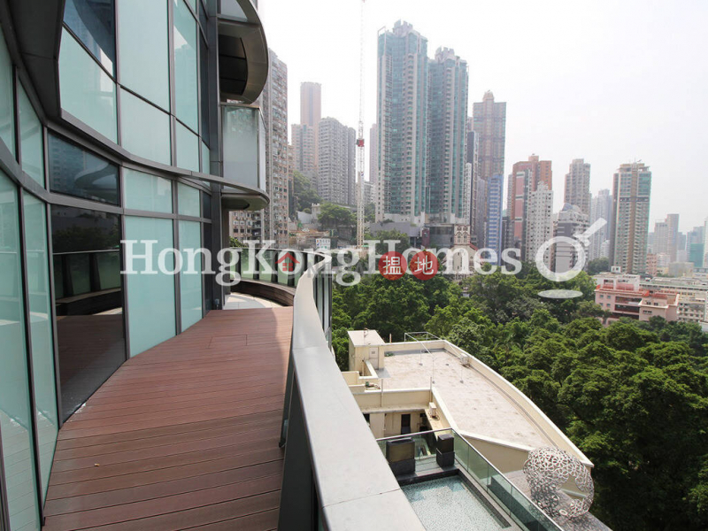 3 Bedroom Family Unit at Argenta   For Sale   Argenta 珒然 Sales Listings