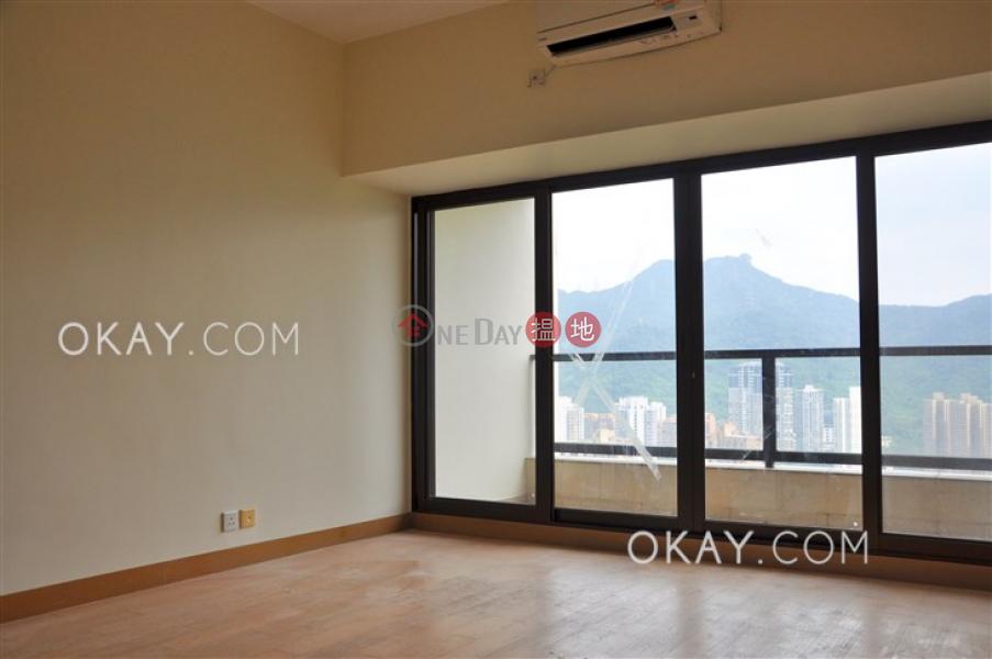 及時居未知住宅|出租樓盤HK$ 76,000/ 月