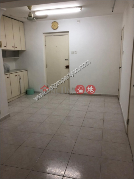 HK$ 17,500/ month Kelford Mansion | Central District 2-bedroom apartment for rent in Sheung Wan