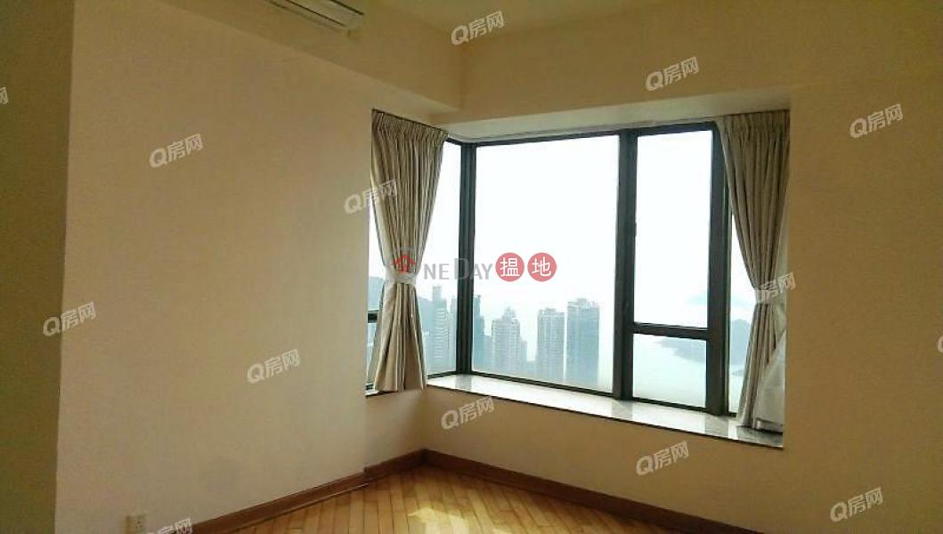 The Belcher\'s Phase 1 Tower 1 | 4 bedroom High Floor Flat for Rent | The Belcher\'s Phase 1 Tower 1 寶翠園1期1座 Rental Listings