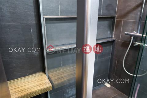 Tasteful 2 bedroom with balcony | Rental|Western DistrictPrinceton Tower(Princeton Tower)Rental Listings (OKAY-R113073)_0
