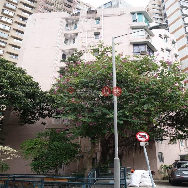2 Monmouth Terrace (2 Monmouth Terrace) Wan Chai|搵地(OneDay)(3)
