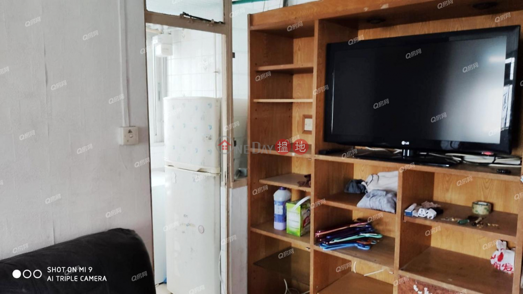 HK$ 4.8M, Tung Yat House Southern District Tung Yat House | 3 bedroom Flat for Sale