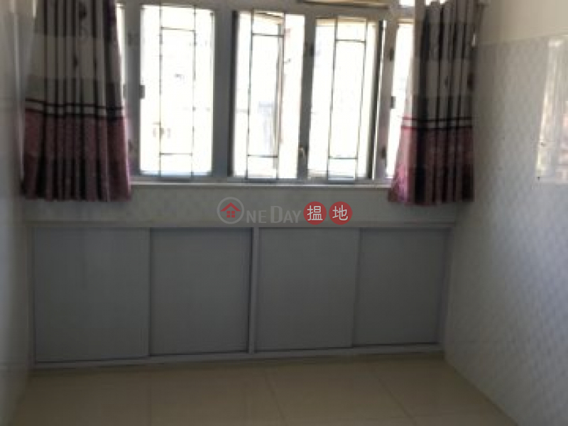 Property Search Hong Kong | OneDay | Residential, Rental Listings No agent fee