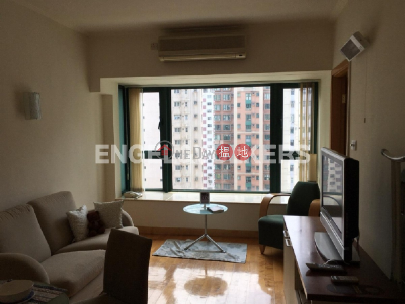 Property Search Hong Kong | OneDay | Residential Sales Listings, 2 Bedroom Flat for Sale in Kennedy Town