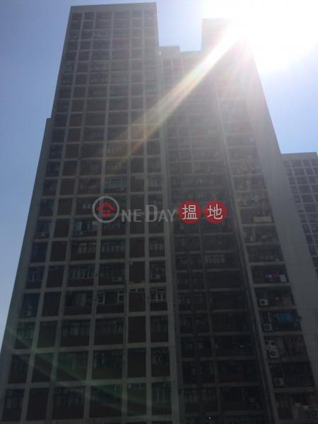 Fung Lin House Block C Sui Wo Court (Fung Lin House Block C Sui Wo Court) Fo Tan|搵地(OneDay)(1)