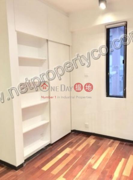 太裕樓低層住宅出售樓盤-HK$ 480萬