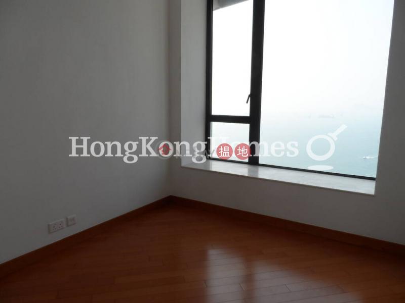 香港搵樓|租樓|二手盤|買樓| 搵地 | 住宅|出租樓盤-貝沙灣6期三房兩廳單位出租