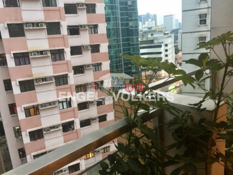 跑馬地兩房一廳筍盤出售|住宅單位|1A山光道 | 灣仔區|香港-出售HK$ 1,800萬