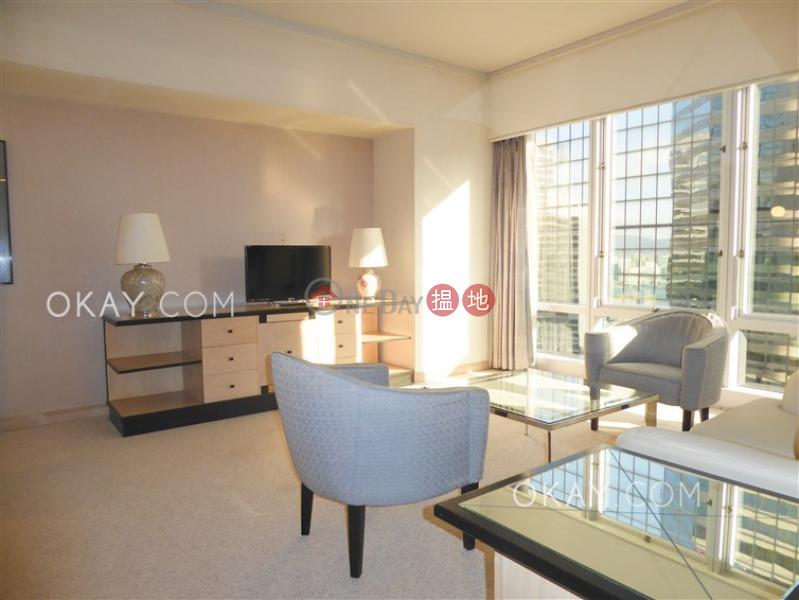 香港搵樓|租樓|二手盤|買樓| 搵地 | 住宅出售樓盤-1房1廁,星級會所《會展中心會景閣出售單位》