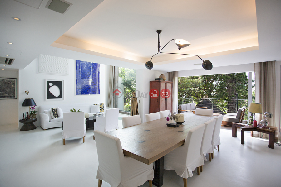 Orchid Hill Whole Building Residential, Sales Listings | HK$ 268M