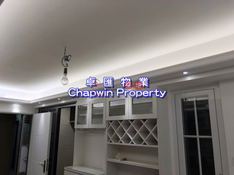 flat roof 256\', Kin Lee Building 建利大樓 Sales Listings   Wan Chai District (kevin21218)