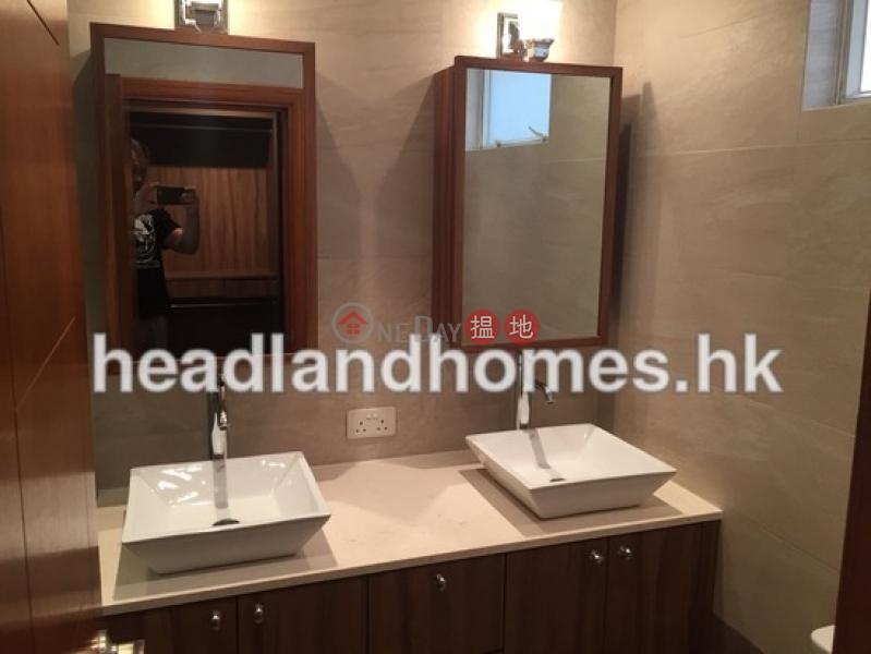 HK$ 21.5M, House / Villa on Seabee Lane Lantau Island, House / Villa on Seabee Lane | 3 Bedroom Family Unit / Flat / Apartment for Sale