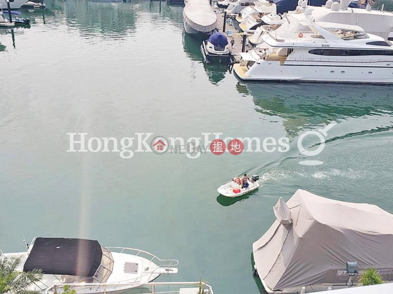 匡湖居|未知|住宅|出售樓盤-HK$ 4,500萬