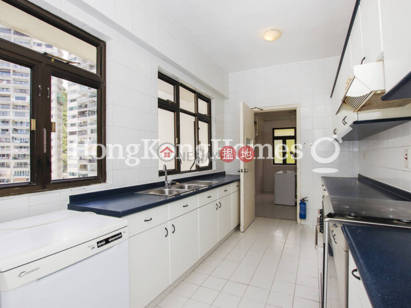Repulse Bay Apartments Unknown, Residential   Rental Listings, HK$ 75,000/ month