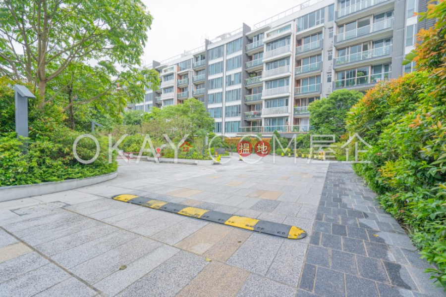 HK$ 84,000/ month, Mount Pavilia Tower 5 Sai Kung Luxurious 3 bedroom with parking | Rental
