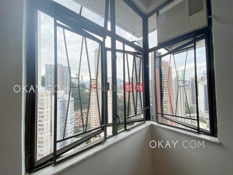 龍濤苑2座-高層-住宅|出租樓盤|HK$ 30,000/ 月