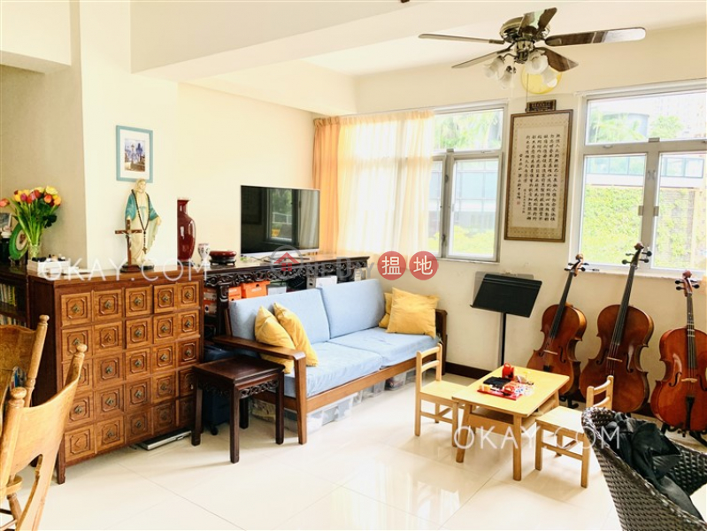 Gorgeous 2 bedroom in Wan Chai | For Sale 265-267 Queens Road East | Wan Chai District, Hong Kong | Sales, HK$ 11.5M