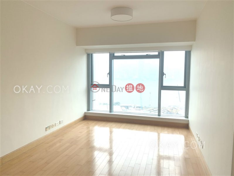 Property Search Hong Kong | OneDay | Residential, Rental Listings, Stylish 2 bedroom in Kowloon Station | Rental