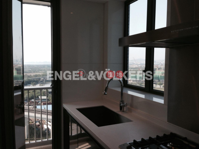 Property Search Hong Kong | OneDay | Residential | Sales Listings, 4 Bedroom Luxury Flat for Sale in Kam Tin