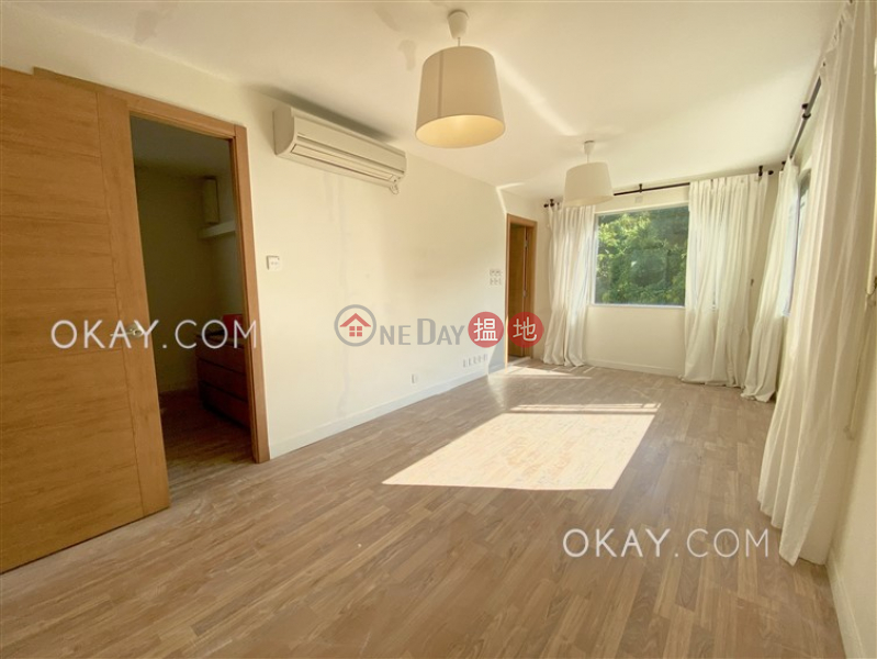 HK$ 22M | Mau Po Village Sai Kung Gorgeous house with rooftop, terrace & balcony | For Sale
