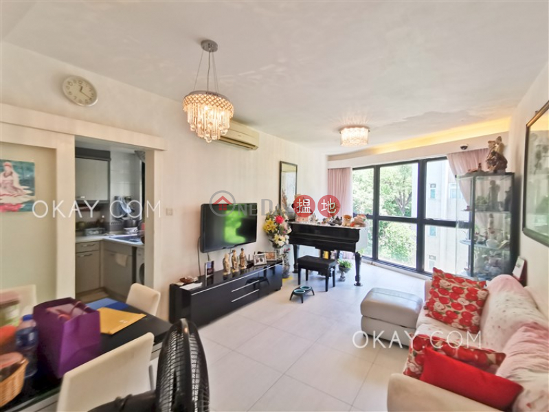 Charming 2 bedroom with rooftop & parking | For Sale | The Beachside The Beachside Sales Listings