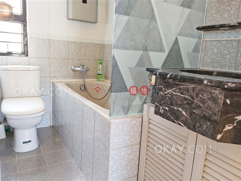 Cozy 2 bedroom in Happy Valley   Rental   8 Tsui Man Street   Wan Chai District Hong Kong, Rental   HK$ 26,000/ month
