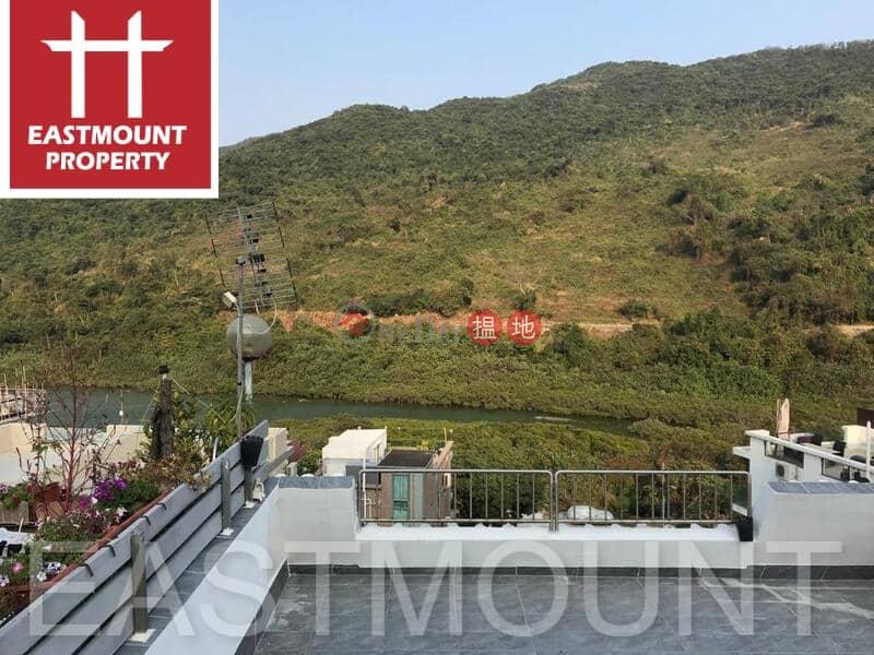 企嶺下老圍村 全棟大廈-住宅-出售樓盤-HK$ 790萬