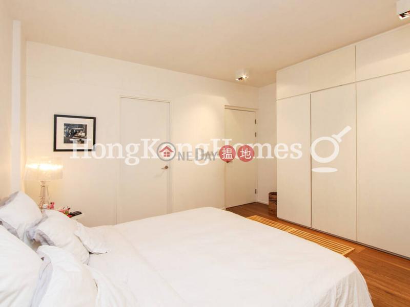Yee Lin Mansion | Unknown, Residential | Rental Listings HK$ 65,000/ month