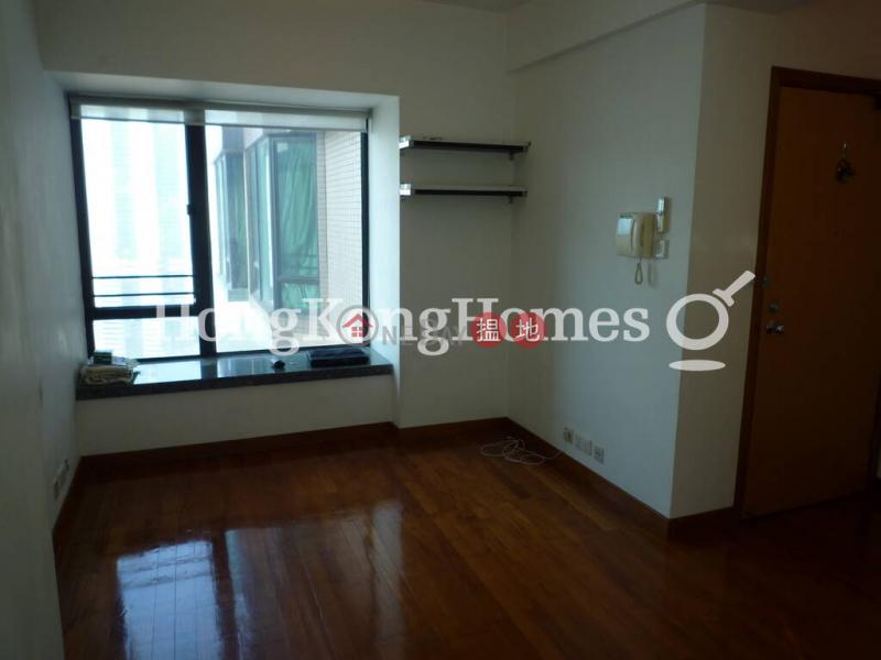 香港搵樓|租樓|二手盤|買樓| 搵地 | 住宅-出售樓盤-碧濤花園三房兩廳單位出售