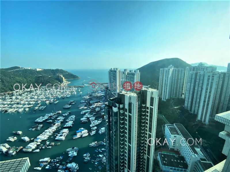 Sham Wan Towers Block 2, High | Residential | Rental Listings HK$ 43,000/ month