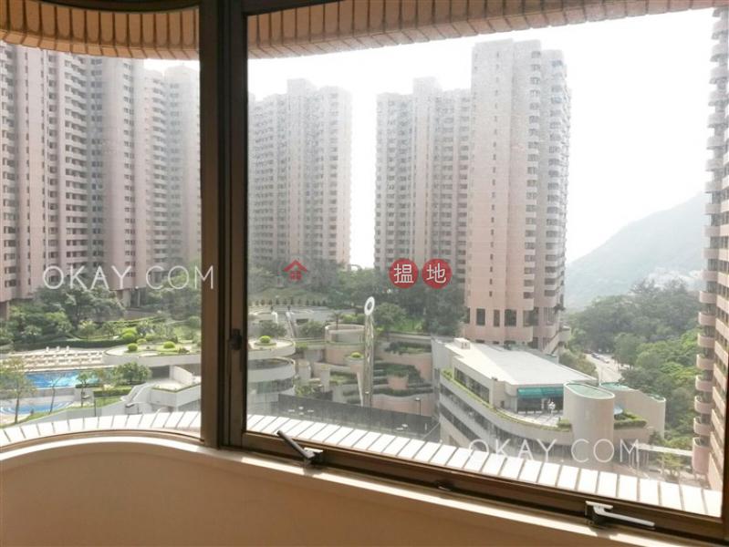HK$ 2,900萬-陽明山莊 山景園|南區2房2廁,極高層,星級會所,可養寵物《陽明山莊 山景園出售單位》