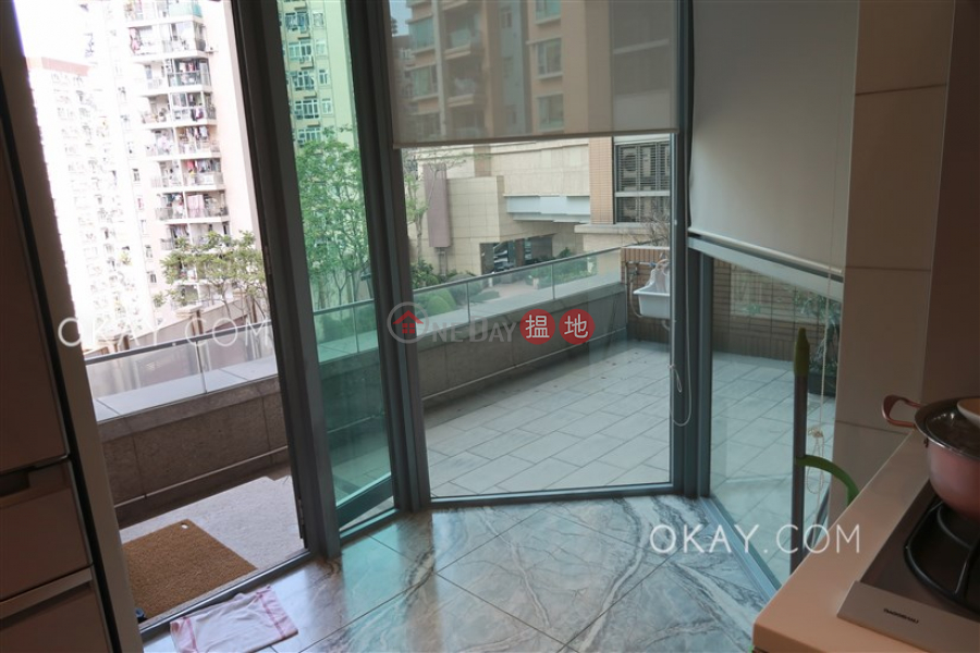 Property Search Hong Kong | OneDay | Residential Rental Listings Luxurious 4 bedroom with terrace & balcony | Rental
